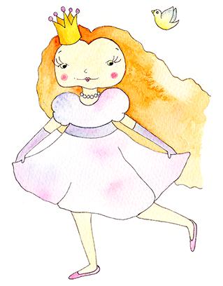prinsessa2